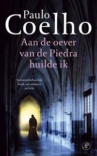 Aan de oever van de Piedra huilde ik   Paulo Coelho  