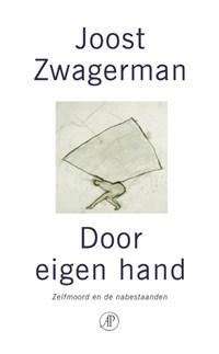 Door eigen hand | Joost Zwagerman |