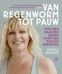 Van Regenworm tot Pauw | Angéla Kramers ; Maartje Oosterhof |