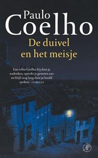 De duivel en het meisje | Paulo Coelho |