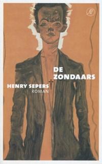De zondaars   Henry Sepers  