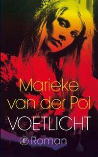 Voetlicht | Marieke van der Pol |