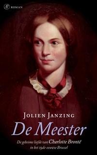De meester | Jolien Janzing |