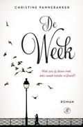 De week | Christine Pannebakker |