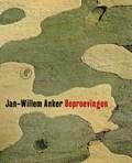 Beproevingen   Jan-Willem Anker  