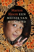 Een meisje van honderd   Marion Bloem  