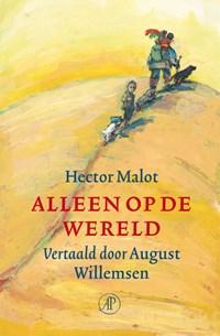 Alleen op de wereld | Hector Malot |