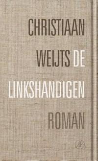 De linkshandigen | Christiaan Weijts |