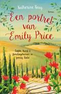 Een portret van Emily Price | Katherine Reay |