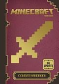 Combat handboek   Stephanie Milton ; Paul Soares  