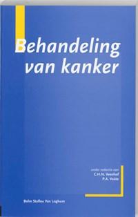 Behandeling van kanker. actuele inzichten voor arts en patient | C.H.N. Veenhof ; P.A. Voute |
