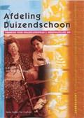 Afdeling Duizendschoon | J. Korhorn ; W. de Vries-Prins |