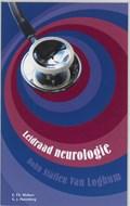 Leidraad-Reeks Leidraad neurologie   E.Ch. Wolters ; g.J. Hazenberg  