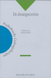 De dwangstoornis   W. Arts ; E. de Haan  