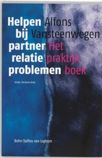 Helpen bij partnerrelatieproblemen | Alfons Vansteenwegen |