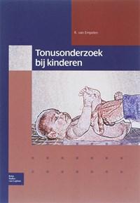 Tonusonderzoek bij kinderen | R. van Empelen |