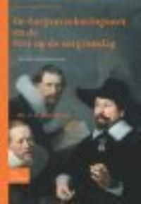 De Zorgverzekeringswet en de Wet op de zorgtoeslag | C. C. Beerepoot |
