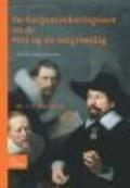 De Zorgverzekeringswet en de Wet op de zorgtoeslag   C. C. Beerepoot  