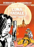 Luna fatale | Tome / janry |