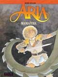 Aria 31. mamaitha   Michel Weyland  