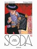 Soda 08. dood in vrede | bruno Gazzotti |