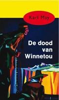 De dood van Winnetou   Karl May  