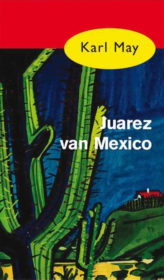 Juarez van Mexico