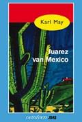 Juarez van Mexico   Karl May  