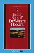 De woeste hoogte | Emily Brontë |