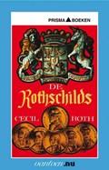 Rothschilds | C. Roth |