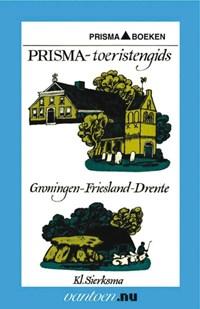 Groningen-Friesland-Drente | K. Sierksma |