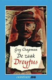 Zaak Dreyfuss | Gary Chapman |