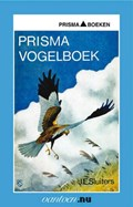 Prisma vogelboek | J.E. Sluiters |
