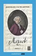 Mozart 1 | B. Paumgartner |