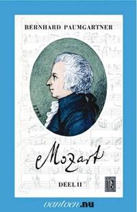 Mozart II | B. Paumgartner |