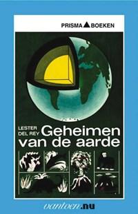 Geheimen van de aarde | L. del Rey |