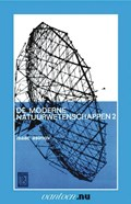 Moderne natuurwetenschappen 2 | I. Asimov |