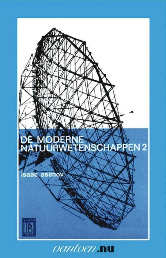 Moderne natuurwetenschappen 2