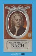 Johann Sebastian Bach | A. Cherbuliez |