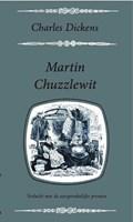 Martin Chuzzlewit   Ch. Dickens  