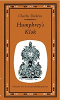 Humphrey's klok | Charles Dickens |