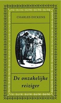 De onzakelijke reiziger | Ch. Dickens |