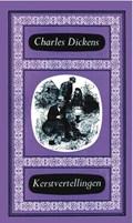 Kerstvertellingen   Ch. Dickens  