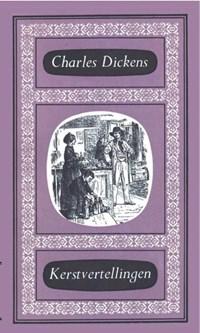 Kerstvertellingen | Ch. Dickens |
