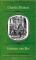 Schetsen van Boz | Ch. Dickens |