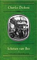 Schetsen van Boz | Charles Dickens |