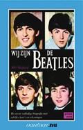 Wij zijn de Beatles | Billy Shepherd |