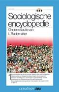 Sociologische encyclopedie 1 | L. Rademaker |