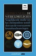 Wereldreligies   S. Neill  