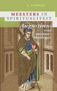 Augustinus voor amateurtheologen   Stephen Cooper  